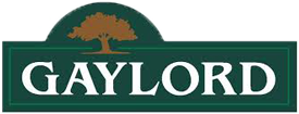 City of Gaylord, MN Logo