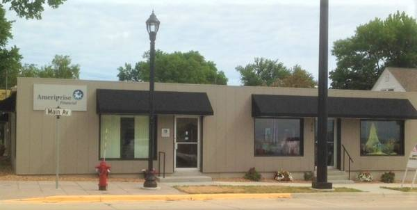 Office Space for Rent-218 Main Street