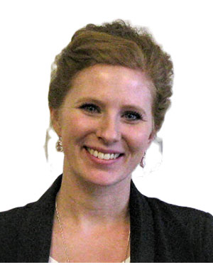 Becky Boelter